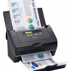 Scanner Epson GT-S85 A4, ADF