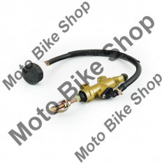 MBS Pompa frana spate-ansamblu, Cod Produs: MBS120501 - Pompa frana Moto