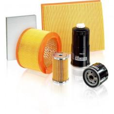 Starline Pachet filtre revizie RENAULT MEGANE II 1.6 Flex-Fuel 105 cai, filtre Starline - Pachet revizie