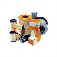 Knecht Pachet filtre revizie RENAULT LAGUNA II Grandtour 3.0 V6 24V 207 cai, filtre Knecht - Pachet revizie