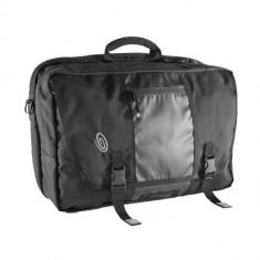 Dell Geanta notebook 460-BBGP, 17