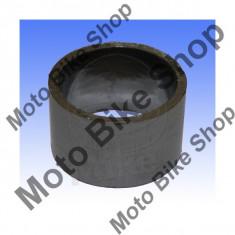 MBS Garnitura imbinare evacuare, 35X41X25 MM, Cod Produs: 7346745MA - Garnitura toba Moto