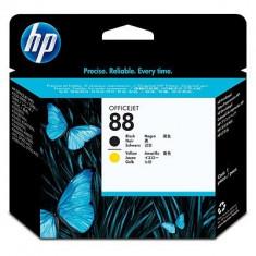 HP Cap de printare HP 88, C9381A