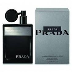 Prada Amber pour Homme Intense Eau de Parfum 100ml - Parfum barbati