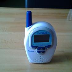 Baby Phone Brevi 380 - Baby monitor