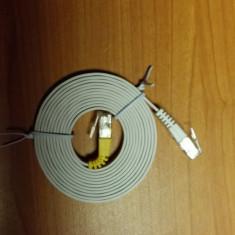 Cablu Lan 1, 7 m - Cablu retea