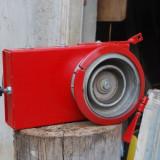 Reductor motosapa