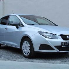 Seat Ibiza, 1.4 TDI, an 2009, Motorina/Diesel, 151000 km, 1422 cmc