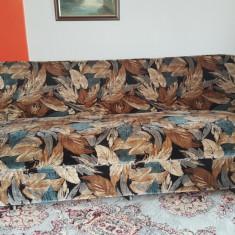 Set canapea+2 fotolii NOI