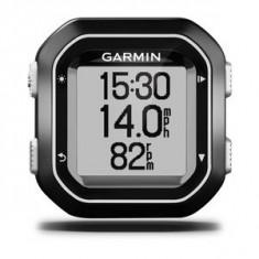 GPS Garmin Edge 25 - Suport auto GPS