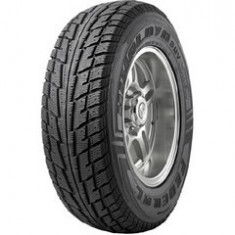 Anvelope Federal Himalaya Suv 235/65R17 104T Iarna Cod: I5370790 - Anvelope iarna Federal, T