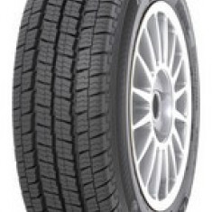 Anvelope Matador Mps 125 Variant All Weather 205/65R15C 102T All Season Cod: E5371922 - Anvelope All Season Matador, T