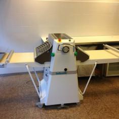 Masina foietat / turat aluat Rollmatic (anul fabricatiei 2015)