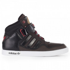 ADIDAS AR 2.0 MUSBRO/BLACK1/UNIRED - Adidasi copii, Marime: 40