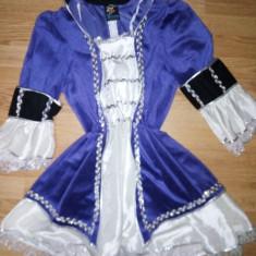 Costum halloween - Costum petrecere copii