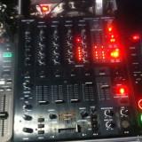 Mixer Behringer DjX900 usb
