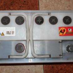 Baterie auto BANNER Austria 80 AH !, Universal