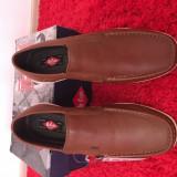 Mocasini / pantofi LeeCooper barbatesti marime 42