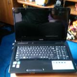 Laptop Toshiba Satellite L670 gaming / schimb