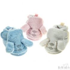 Botosei pentru bebelusi - Little pet - Botosi copii