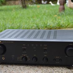 Amplificator Marantz PM 4000 - Amplificator audio Denon, 81-120W