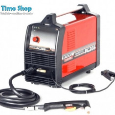 Aparat debitare plasma PC 208 LINCOLN ELECTRIC