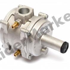 Regulator gaz cu filtru pentru centrala termica 3/4 Technogas