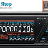 Radio auto şi player muzică VB 6000