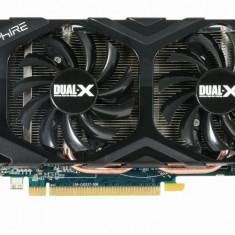 SAPPHIRE Radeon HD 7850 2GB - Placa video PC