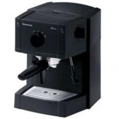 Expresor de cafea Taurus Bari - Espressor automat