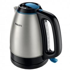 Fierbator de apa Philips, HD9302/21, 2200 w
