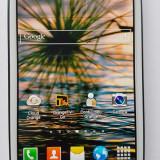 Samsung Galaxy S3 codat Orange, pachet complet, stare perfecta