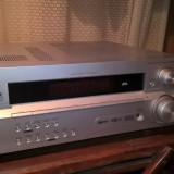 Receiver (amplificator, statie) 5.1 / 6.1 / 7.1 Pioneer VSX-515 - Amplificator audio