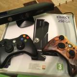 Xbox 360 - Consola Xbox