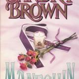 Sandra Brown - Manechin - 598022