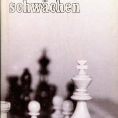 Uhlmann - Bauern schwachen - 499224