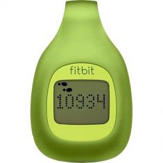 Fitbit Fitbit Zip gadget fitness wireless - Bratara fitness