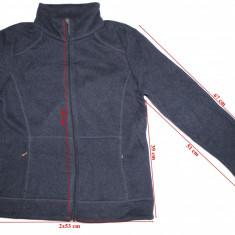 Bluza polar Schoffel, dama, marimea 40(M) - Imbracaminte outdoor Schoffel, Marime: M, Femei