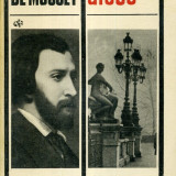 Alfred de Musset - Opere alese - 687922