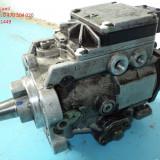 Pompa Injectie Bosch BMW E39 520D sau E46 32D automat terminatie cod: 020