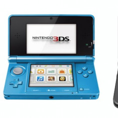Modez Modare Decodare instalare jocuri gratis consola Nintendo Wii/WiiU/DS/3DS