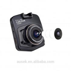 Camera video auto MASINA FULL HD Night vision cu Garantie 2 ani