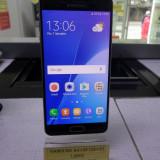 Samsung a510f (lct)