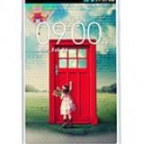 LG L70 - Telefon mobil LG L70, Neblocat