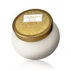 Giordani Gold Essenza Oriflame CREMA CORP - Crema de corp