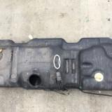 Rezervor benzina Chrysler Voyager 04809269AF