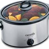 Crock-pot Slowcooker Crockpot 37401BC-I