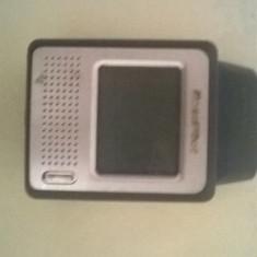 Detector radar RoadPilot micro go.