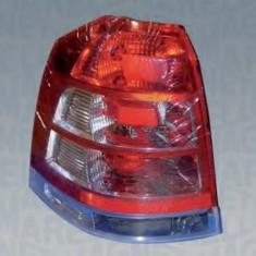 Lampa spate OPEL ZAFIRA B 1.6 - MAGNETI MARELLI 714021721701