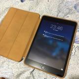 IPad Mini 3, 64GB, Space Grey, WI-FI - Tableta iPad mini 3 Apple, Gri